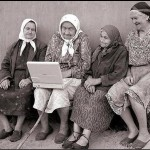 Las 4 esposas