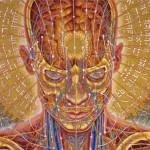 DHARANA el paso definitivo y determinante en la meditación