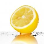 Bicarbonato y Limón para alcalinizar el cuerpo