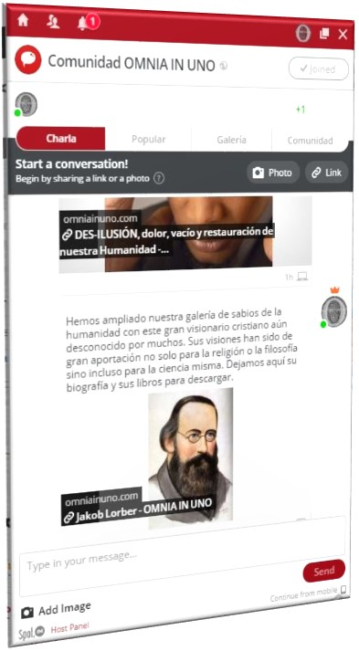 chat-comunidad1PPT