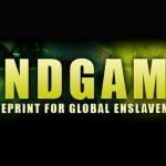 END GAME: Fin del juego.