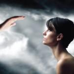Enfermedades de trasmisión espiritual