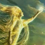Sraddha: La ciencia de estar Presente