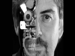 hombre_robot3