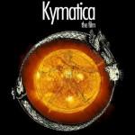 Kymática