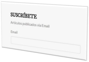 mail2PPT