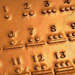 Matemáticas Mayas (Principio Tzeltal)