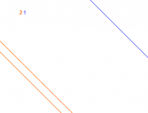 matematicas-mayas-4