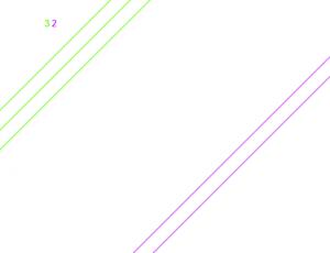 matematicas-mayas3