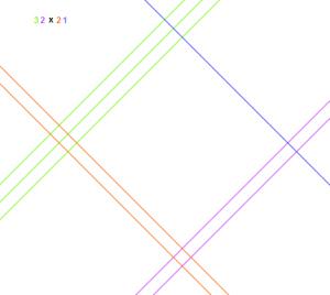 matematicas-mayas5