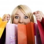 El neuromarqueting; manipulación mental para el consumismo masivo