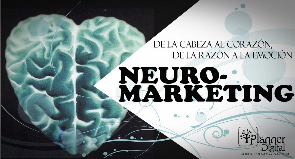 neuromarketing2