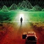 RECORDANDO…Universo Holográfico: Taller audiovisual y Libro