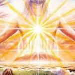 ¿Quién presume de Iluminado?