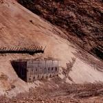 Reactor nuclear de cerca de 2 mil millones de años encontrado en África