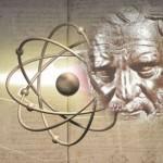 La ciencia de Epicuro sobrevivió al dogma religioso