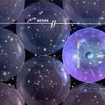 El Gnosticismo científico nos habla de universos paralelos