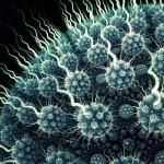 La ciencia médica empieza a advertir de un peligro del que no quieren ni nombrar