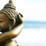El verdadero Amor Consciente