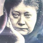 BLAVATSKY no fue una espiritista
