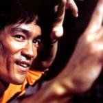 Las influencias filosóficas de Krishnamurti en la vida de Bruce Lee