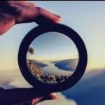 Desfocalización: La práctica definitiva para vivir la Presencia