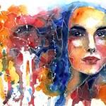 Reflexiones: Cuerpo, Mente, Emoción y LA CONCIENCIA