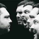 Transformación de las emociones negativas