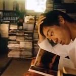Hikikomori: una enfermedad que sólo existe en Japón, por el momento…