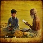 ¿Necesitamos un Maestro Espiritual?