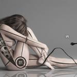 Primer ejercicio para despertar la Máquina Humana