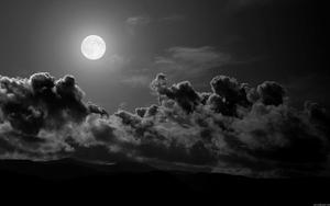 noche oscura del alma3