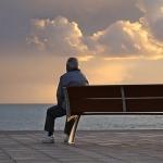 Aprende a estar sólo