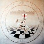 Crónica de los Caballeros Templarios