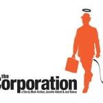 Corporaciones o psicópatas
