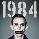 PELÍCULA: 1984