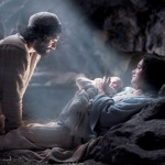 Aclaraciones sobre el nacimiento de Jesús