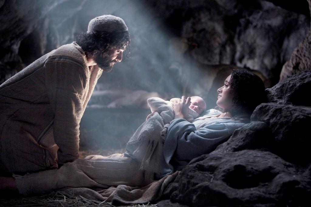 Fotos De El Pesebre De Jesus.Aclaraciones Sobre El Nacimiento De Jesus Omnia In Uno