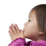 La más grande historia contada de una pequeña ALMA que habló con DIOS