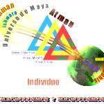 El modelo del Universo Vedanta (I): Brahman, Maya y Jiva