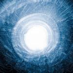 Los 7 principios de Hermes: EL MENTALISMO