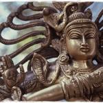 Leyendas de la India: El papel de Shiva en la creación