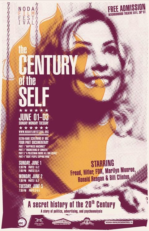 Century-ofthe-Self-2