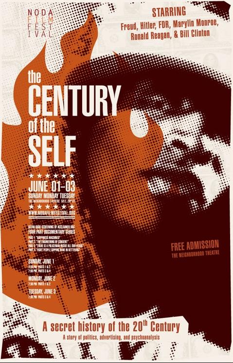 Century-ofthe-Self-3