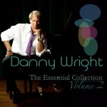 """FORREST GUMP SUITE"" Danny Wrigth"