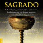 LIBRO: El Enigma Sagrado