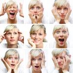 La GRAN diferencia entre EMOCIÓN y DEVOCIÓN