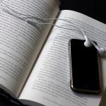 Cómo hacer para que tu Móvil/Celular te lea tus libros PDF/Ebook con muy buena calidad de AUDIO