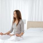 Clave maestra de MEDITACIÓN para los que no tienen tiempo