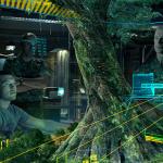 Se refuerza la posibilidad de que nuestro universo sea una proyección holográfica.
